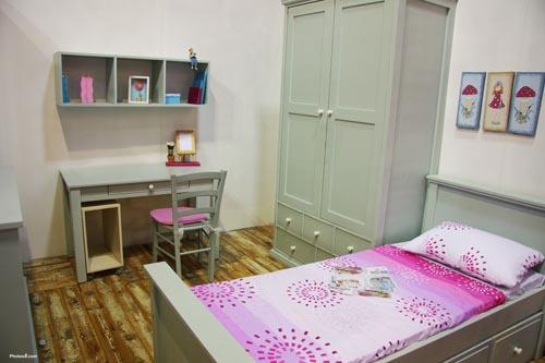 punaise de lit d tection de puces de lit paris avec dogscan. Black Bedroom Furniture Sets. Home Design Ideas