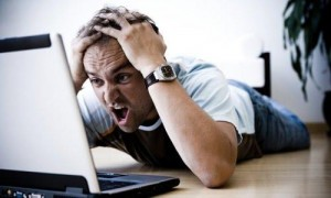 internet punaises de lit stress