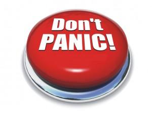 pas de panique punaises