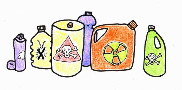 Traitement par insecticide dogscan - Punaise de lit traitement professionnel ...