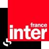 logo_france-inter