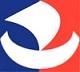 logo-mairie-paris
